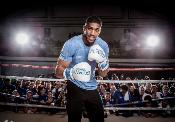 https://i2.wp.com/photo.boxingscene.com/uploads/anthony-joshua%20(4)_6.jpg?w=598&ssl=1