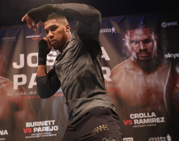 https://i2.wp.com/photo.boxingscene.com/uploads/anthony-joshua%20(8)_3.jpg?w=598&ssl=1