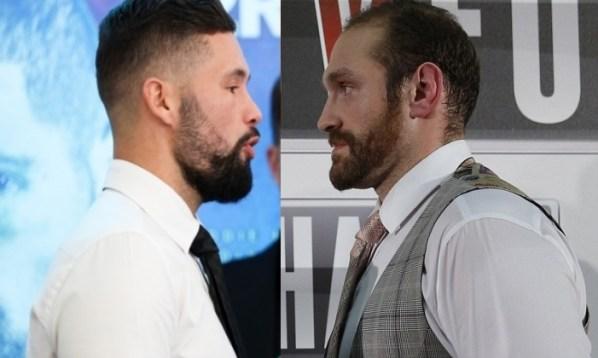 https://i2.wp.com/photo.boxingscene.com/uploads/bellew-fury_1.jpg?w=598&ssl=1