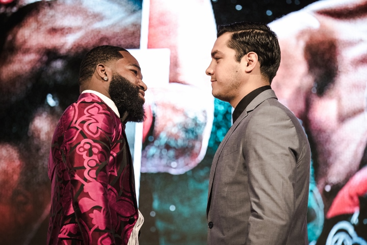 Image result for broner vs figueroa