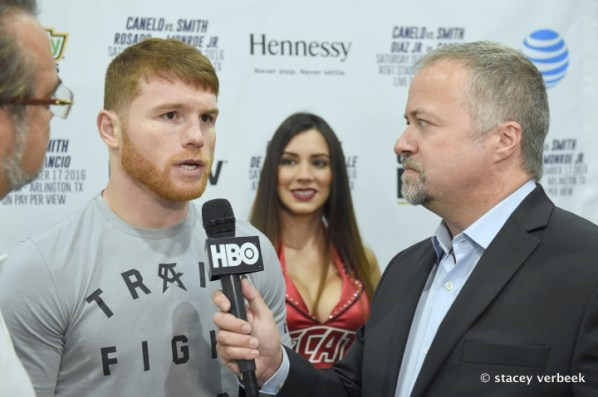 https://i2.wp.com/photo.boxingscene.com/uploads/canelo-alvarez%20(12)_2.jpg?w=598&ssl=1
