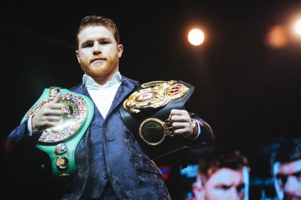 https://i2.wp.com/photo.boxingscene.com/uploads/canelo-alvarez%20(13)_5.jpg?w=598&ssl=1
