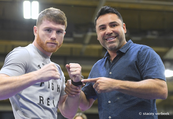 https://i2.wp.com/photo.boxingscene.com/uploads/canelo-de-la-hoya_3.jpg?w=1060