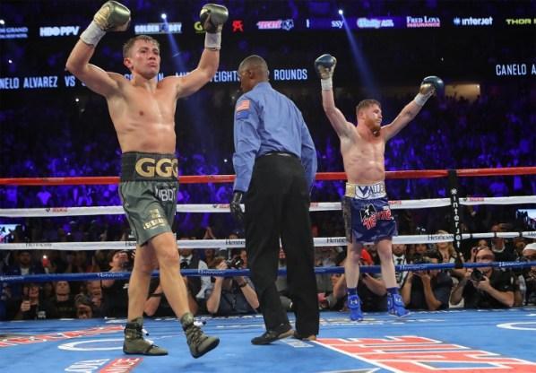 https://i2.wp.com/photo.boxingscene.com/uploads/canelo-golovkin-fight%20(18)_1.jpg?w=598