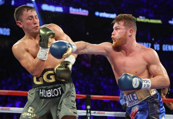 https://i2.wp.com/photo.boxingscene.com/uploads/canelo-golovkin-fight%20(5)_1.jpg?w=598&ssl=1
