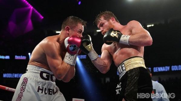 https://i2.wp.com/photo.boxingscene.com/uploads/canelo-golovkin-rematch%20(38).jpg?w=598&ssl=1