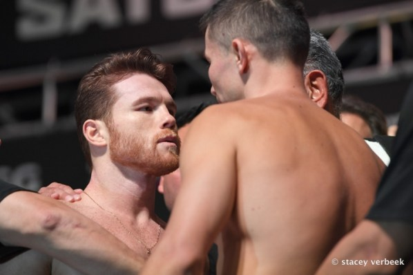 https://i2.wp.com/photo.boxingscene.com/uploads/canelo-golovkin-rematch-weights%20(1)_1.jpg?w=598&ssl=1