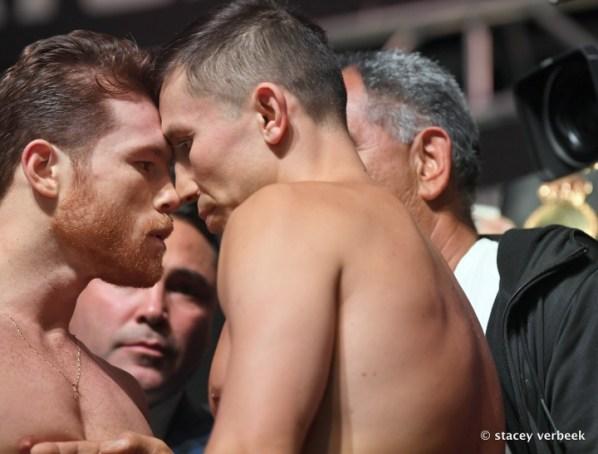 https://i2.wp.com/photo.boxingscene.com/uploads/canelo-golovkin-rematch-weights%20(18)_1.jpg?w=598&ssl=1