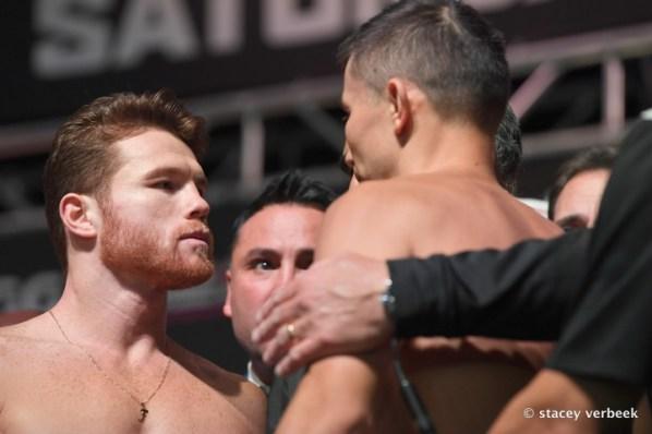 https://i2.wp.com/photo.boxingscene.com/uploads/canelo-golovkin-rematch-weights%20(2)_1.jpg?w=598&ssl=1