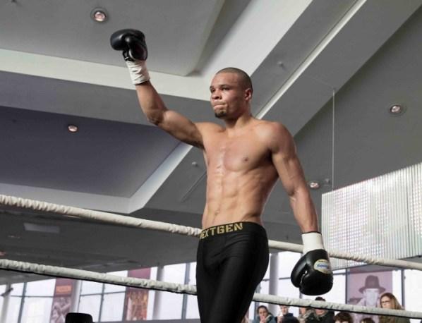 https://i2.wp.com/photo.boxingscene.com/uploads/chris-eubank%20(1).jpg?w=598