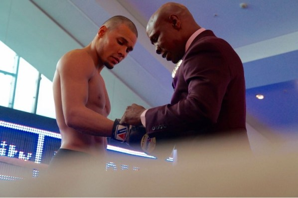 https://i2.wp.com/photo.boxingscene.com/uploads/chris-eubank%20(11).jpg?w=598