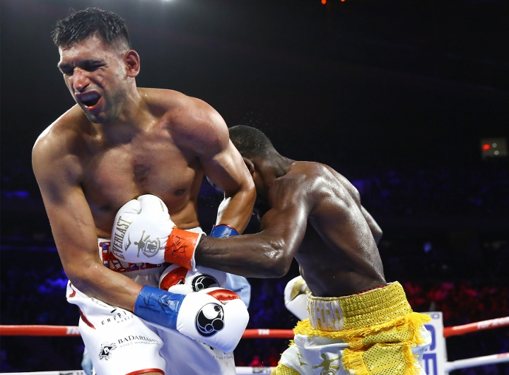 crawford-khan-fight