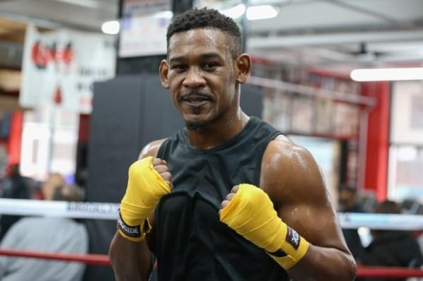 https://i2.wp.com/photo.boxingscene.com/uploads/daniel-jacobs%20(1)_5.jpg?w=598&ssl=1