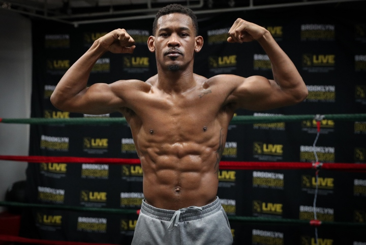 https://i2.wp.com/photo.boxingscene.com/uploads/daniel-jacobs%20(20)_1.jpg?w=736&ssl=1