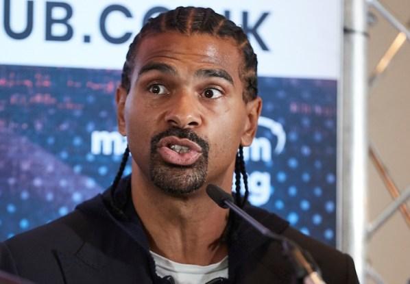 https://i2.wp.com/photo.boxingscene.com/uploads/david-haye%20(10).jpg?w=598&ssl=1