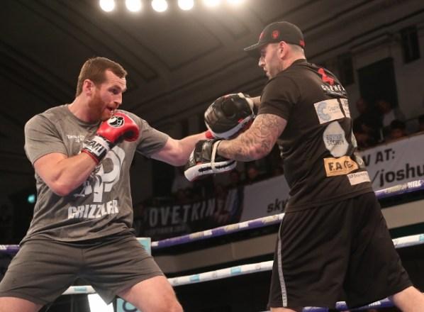 https://i2.wp.com/photo.boxingscene.com/uploads/david-price%20(2).jpg?w=598&ssl=1