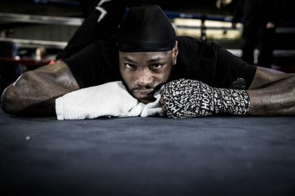 https://i2.wp.com/photo.boxingscene.com/uploads/deontay-wilder%20(13)_3.jpg?w=598&ssl=1
