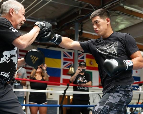 https://i2.wp.com/photo.boxingscene.com/uploads/dmitry-bivol%20(7)_4.jpg?w=598&ssl=1