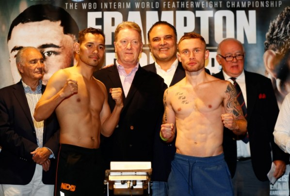 https://i2.wp.com/photo.boxingscene.com/uploads/frampton-donaire-weights%20(2).JPG?w=598&ssl=1