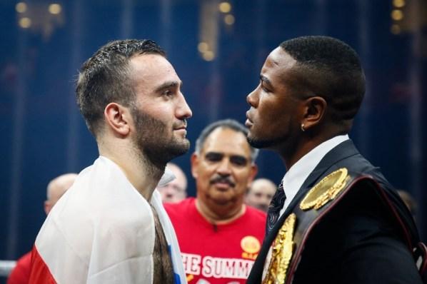 https://i2.wp.com/photo.boxingscene.com/uploads/gassiev-dorticos%20(1).jpg?w=598