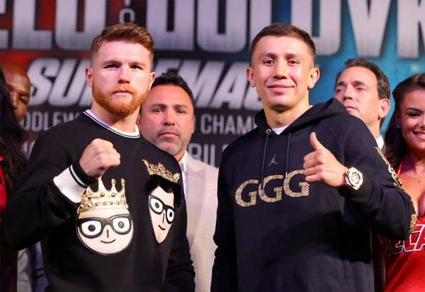 https://i2.wp.com/photo.boxingscene.com/uploads/golovkin-canelo-final%20(2).jpg?w=598&ssl=1