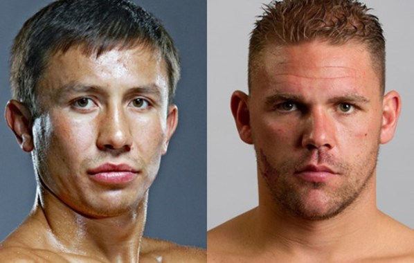 https://i2.wp.com/photo.boxingscene.com/uploads/golovkin-saunders_10.jpg?w=598&ssl=1