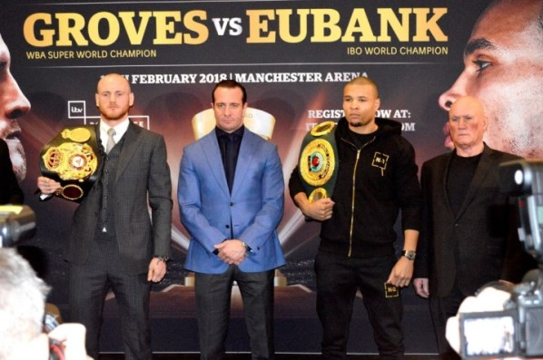 https://i2.wp.com/photo.boxingscene.com/uploads/groves-eubank%20(3)_1.jpg?w=598