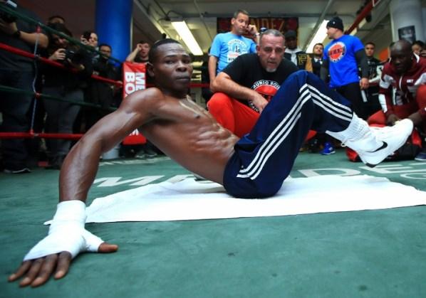https://i2.wp.com/photo.boxingscene.com/uploads/guillermo-rigondeaux%20(3)_3.jpg?w=598