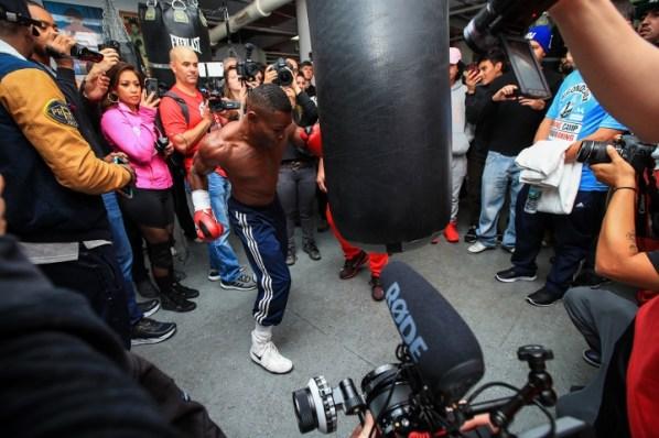 https://i2.wp.com/photo.boxingscene.com/uploads/guillermo-rigondeaux%20(6)_1.jpg?w=598