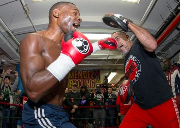 https://i2.wp.com/photo.boxingscene.com/uploads/guillermo-rigondeaux%20(9)_3.jpg?w=598