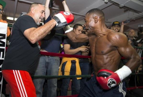 https://i2.wp.com/photo.boxingscene.com/uploads/guillermo-rigondeaux.jpg?w=598