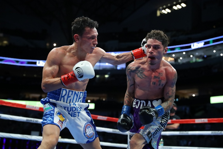gutierrez-alvarado-rematch (13)
