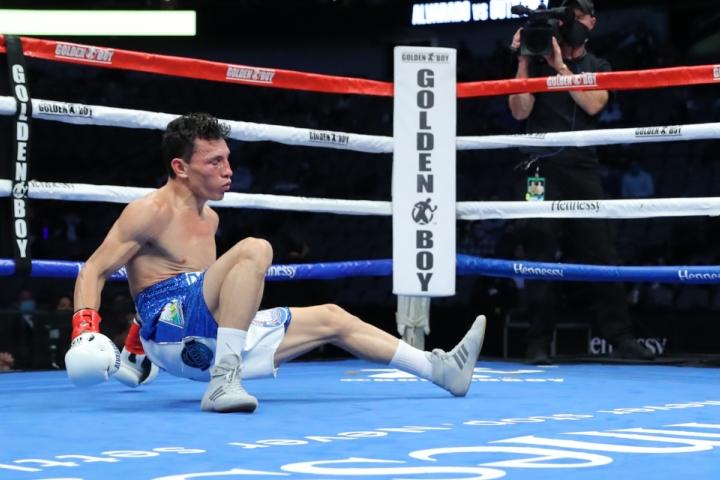 gutierrez-alvarado-rematch (26)