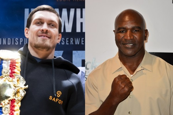 https://i2.wp.com/photo.boxingscene.com/uploads/holyfield-usyk.jpg?w=598&ssl=1