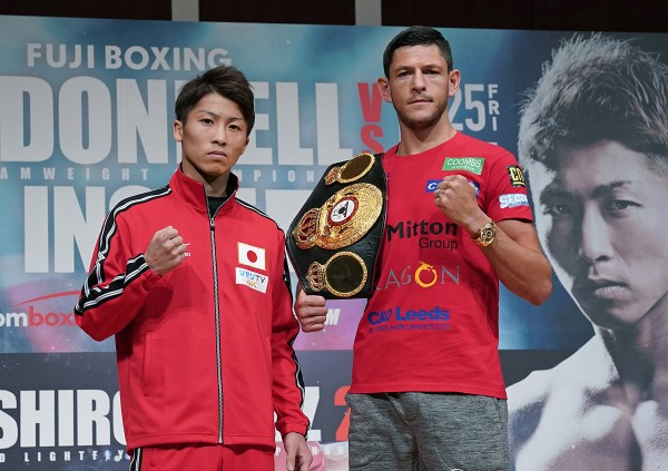 https://i2.wp.com/photo.boxingscene.com/uploads/inoue-mcdonnell%20(8)_1.jpg?zoom=1.75&w=598&ssl=1