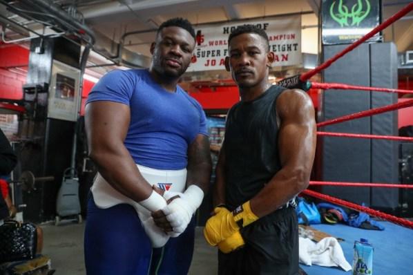 https://i2.wp.com/photo.boxingscene.com/uploads/jacobs-miller.jpg?w=598&ssl=1