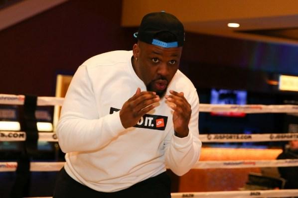 https://i2.wp.com/photo.boxingscene.com/uploads/jarrell-miller%20(4)_5.jpg?w=598&ssl=1