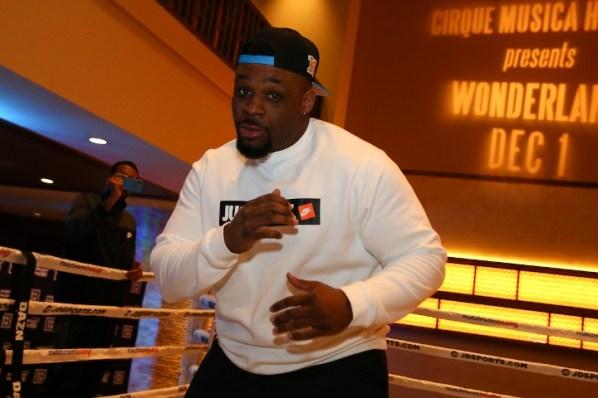 https://i2.wp.com/photo.boxingscene.com/uploads/jarrell-miller%20(6)_4.jpg?w=598&ssl=1