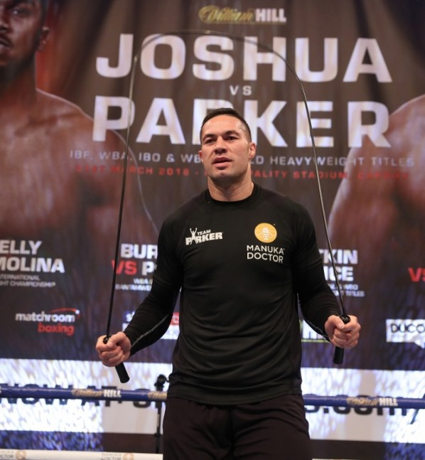 https://i2.wp.com/photo.boxingscene.com/uploads/joseph-parker%20(10).jpg?w=598&ssl=1