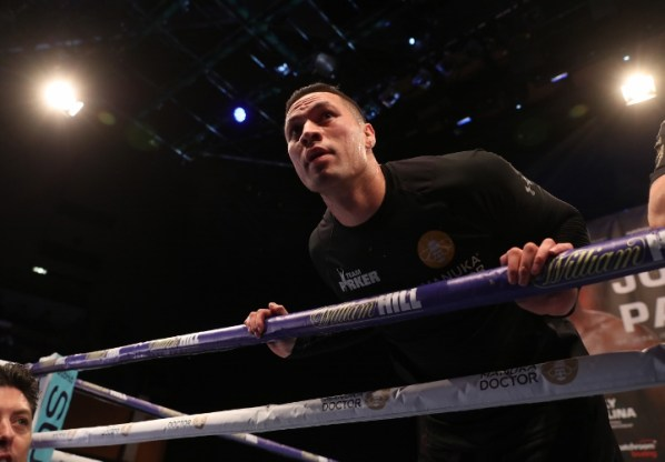 https://i2.wp.com/photo.boxingscene.com/uploads/joseph-parker%20(2).jpg?w=598&ssl=1