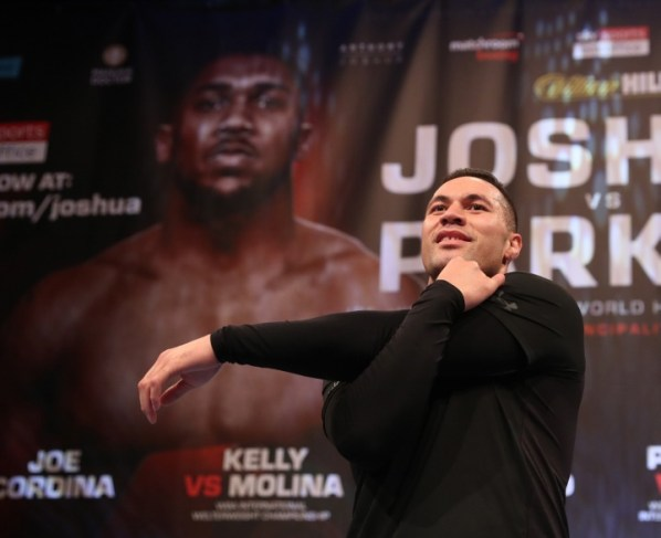 https://i2.wp.com/photo.boxingscene.com/uploads/joseph-parker%20(4).jpg?w=598&ssl=1