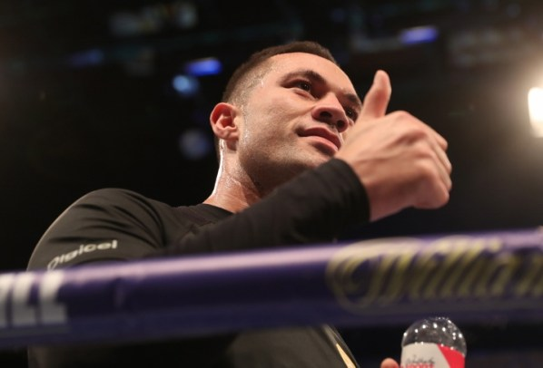 https://i2.wp.com/photo.boxingscene.com/uploads/joseph-parker%20(6).jpg?w=598&ssl=1
