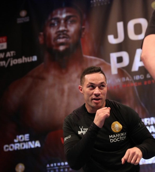 https://i2.wp.com/photo.boxingscene.com/uploads/joseph-parker%20(7)_1.jpg?w=598&ssl=1