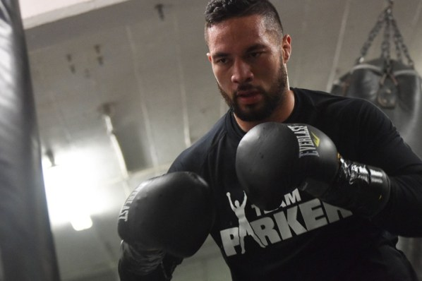 https://i2.wp.com/photo.boxingscene.com/uploads/joseph-parker_29.jpg?w=598&ssl=1