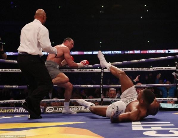https://i2.wp.com/photo.boxingscene.com/uploads/joshua-klitschko-fight%20(9)_1.jpg?w=598