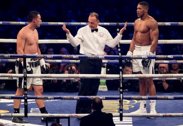 https://i2.wp.com/photo.boxingscene.com/uploads/joshua-parker-fight%20(43).jpg?w=598&ssl=1