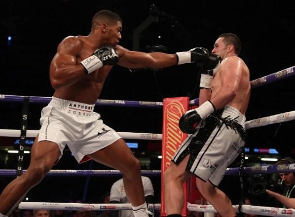 https://i2.wp.com/photo.boxingscene.com/uploads/joshua-parker-fight%20(6).jpg?w=598&ssl=1