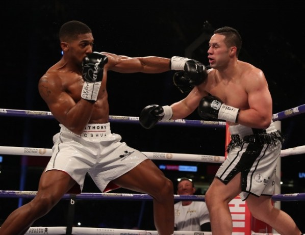 https://i2.wp.com/photo.boxingscene.com/uploads/joshua-parker-fight%20(8).jpg?w=598&ssl=1