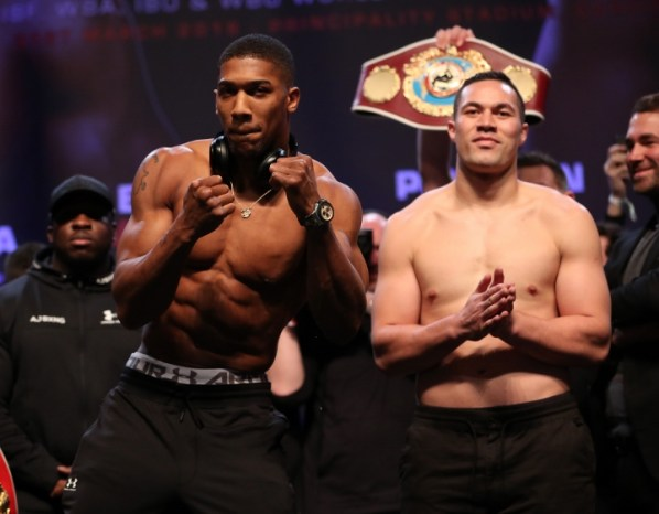https://i2.wp.com/photo.boxingscene.com/uploads/joshua-parker-weights%20(22).jpg?w=598&ssl=1