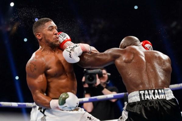 https://i2.wp.com/photo.boxingscene.com/uploads/joshua-takam-fight%20(7)_1.jpg?w=598&ssl=1